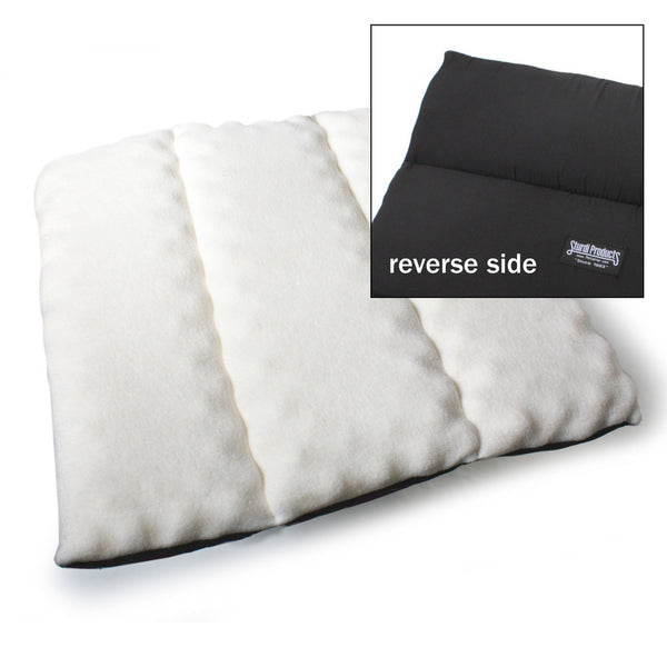 Car-Go Fleece Pads -  - Sturdi Products - 1