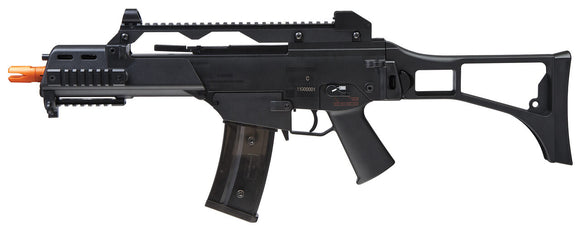H&K G36C Competition Series