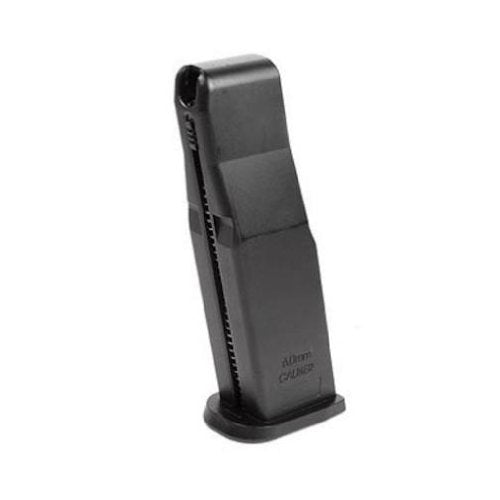 Spare Metal CO2 Magazine for Umarex H&K USP Pistol