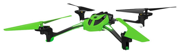 Alias Quad Rotor Drone- Green
