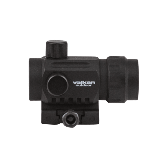 Valken Mini Red Dot Sight RDA20- Black