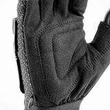 Valken Tactical Full Finger Glove- Tan