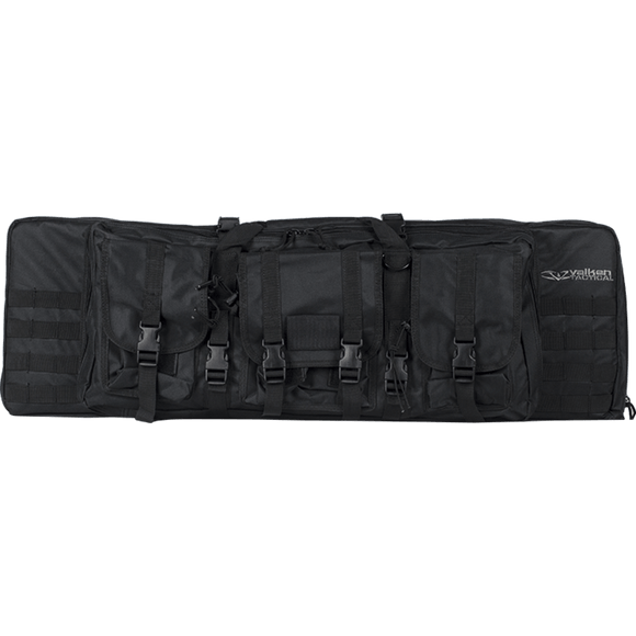 Valken Tactical 36