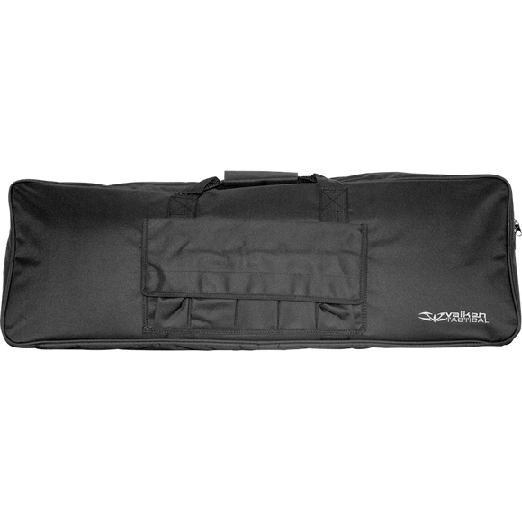 Bag Valken Tactical 42