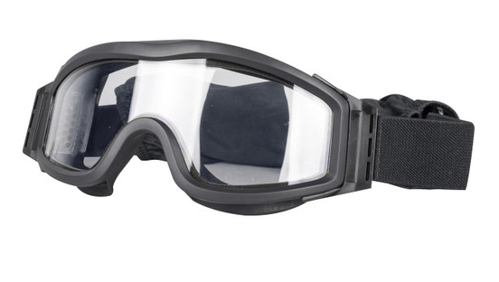 Valken Tactical Tango Thermal Goggle