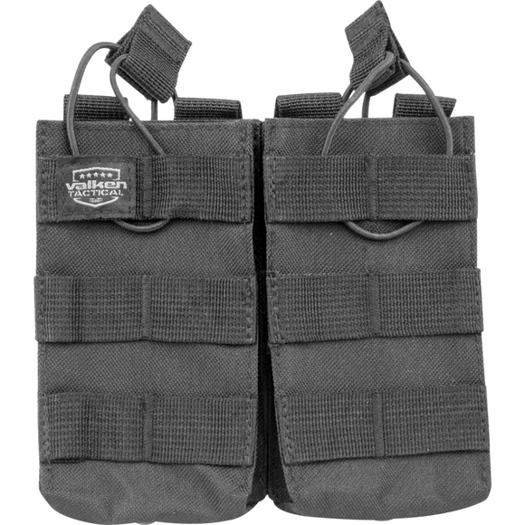 Vest Pouch - V Tactical Magazine Pouch AR Double
