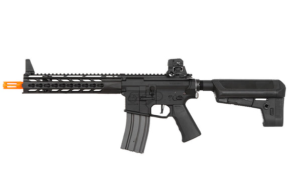 KRYTAC Full Metal TRIDENT MK2 CRB - BLACK