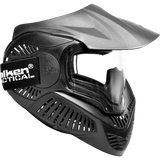 Valken Paintball MI-5 Goggle/Mask