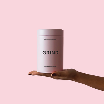 Grind closes crowdfunding round, hitting £2m cap in less than five days.