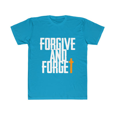 It is Possible to Forgive And Forget Unisex Tee
