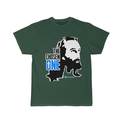 The Chosen One Men's Short Sleeve Tee