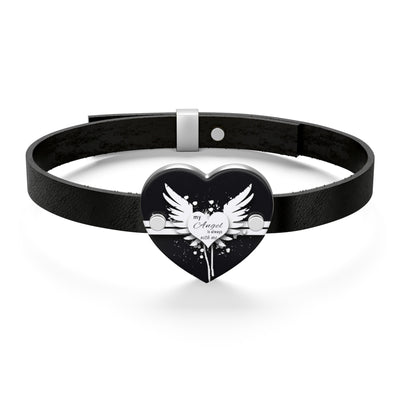Guardian Angels Bracelet