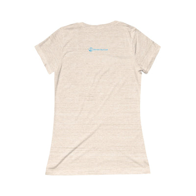 GAP Triblend Short Sleeve Tee
