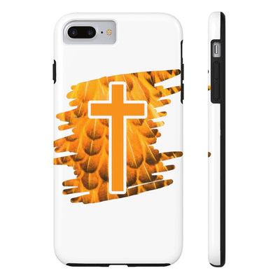 Cross Case Mate Tough Phone Cases