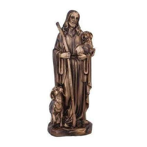 Jesus Series Ornaments Home Decor - The Divine Bazaar