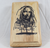 Jesus Wall Plaque - The Divine Bazaar