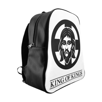 King of kings Back pack