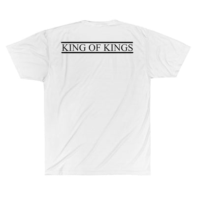 King of Kings top