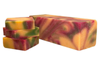 Mango Delight Soap