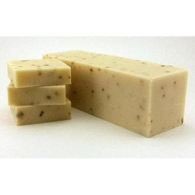 Patchouli Soap - The Divine Bazaar