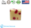 Pomegranate Cherry Soap