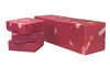 Raspberry Rush Soap
