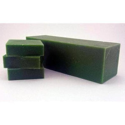 Sweet Pea Soap - The Divine Bazaar