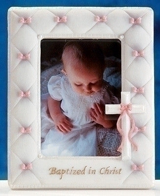 Baby and Baptism – tagged \
