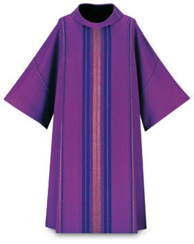 Moses Fabric Dalmatic 7-71