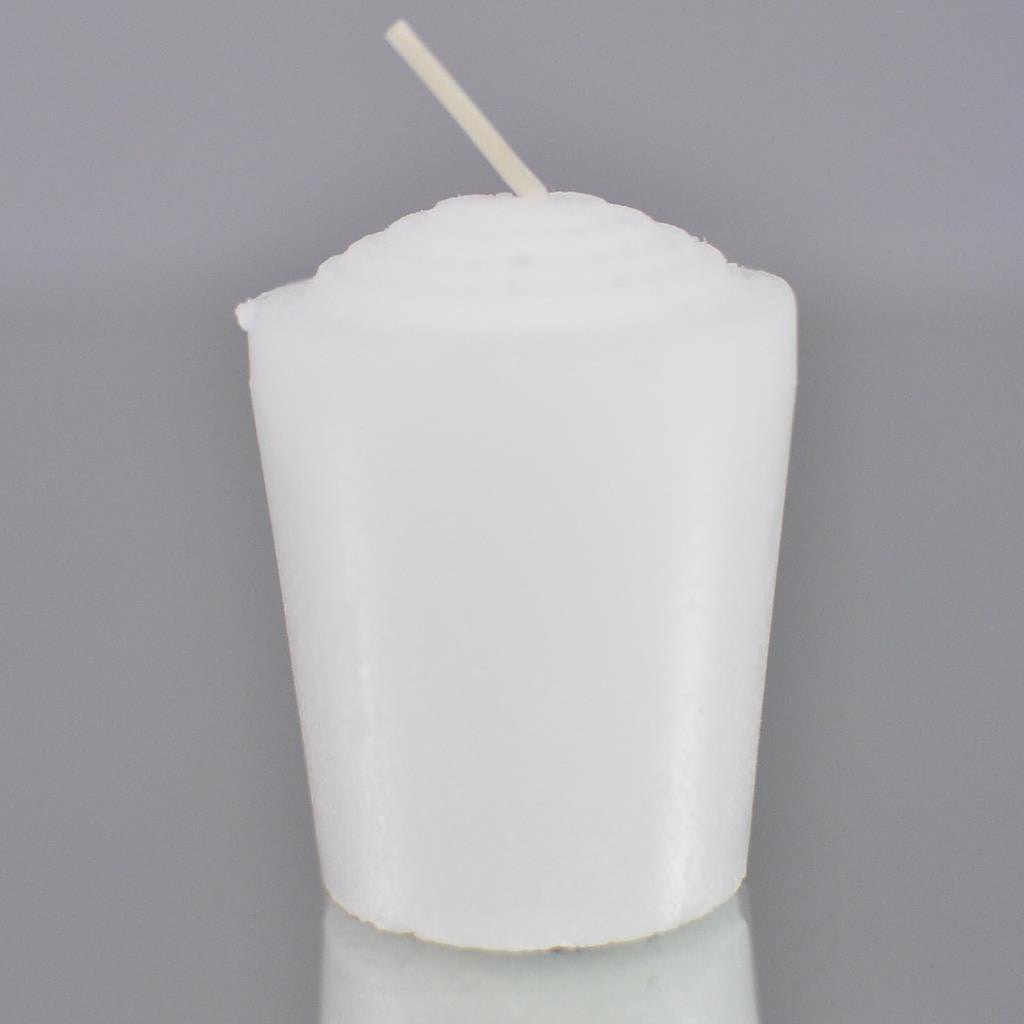 Hourly Votive Candles - 15 Hour