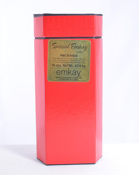 Emkay Special Incense