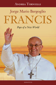 Francis: Pope of a New World