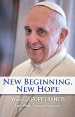 New Beginning, New Hope