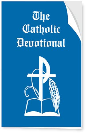 The Catholic Devotional
