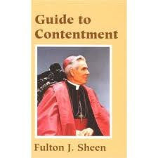 Guide to Contentment