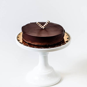 Flourless Chocolate Cake, gluten sensitive, chocolate torte