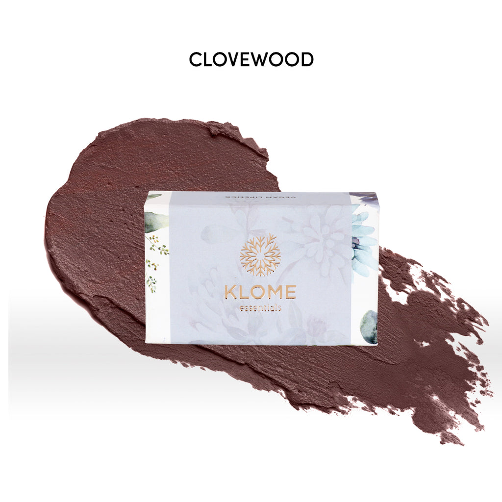 MINI Clovewood - Klome Essential