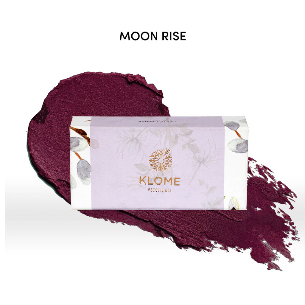Moon Rise - Klome Essential