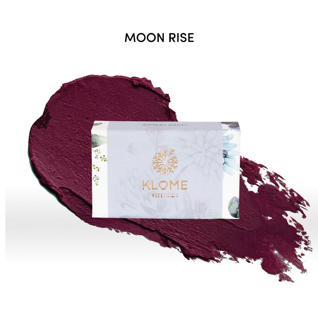 MINI Moon Rise - Klome Essential