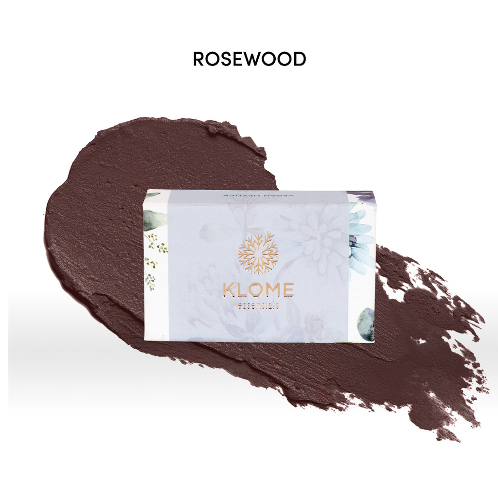 MINI Rosewood - Klome Essential