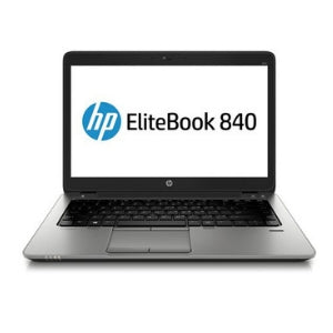 HP EliteBook 8570P Laptop Core i5