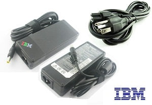Original IBM AC Power Adapter 16V 4.5A 72W. This is original IBM AC Adapter, not OEM, not aftermarket