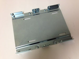 "SSD Hard Drive Caddy Tray 2.5"" and 3.5"" Adapter"