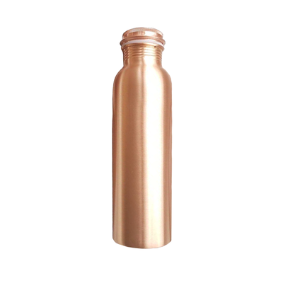Copper Bottle (Coco Glo) - enhale