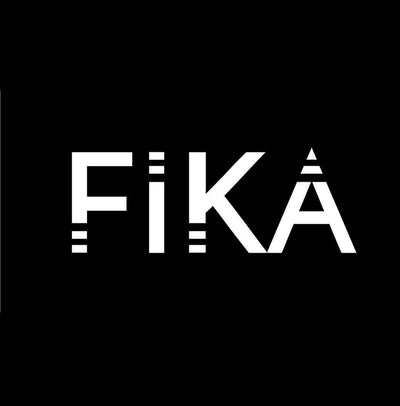 "FIKA The ""Grab & Go"" Pullover - enhale"