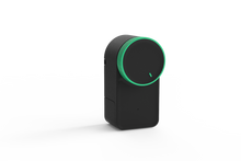 Load image into Gallery viewer, Keymitt Smart Lock