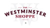 The Westminster Shoppe