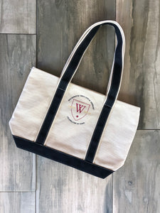 Tote Bag | 90th Anniversary