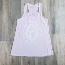 Load image into Gallery viewer, Women's | Flowy Racerback