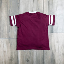 Load image into Gallery viewer, Youth Tee | Rugby Classic